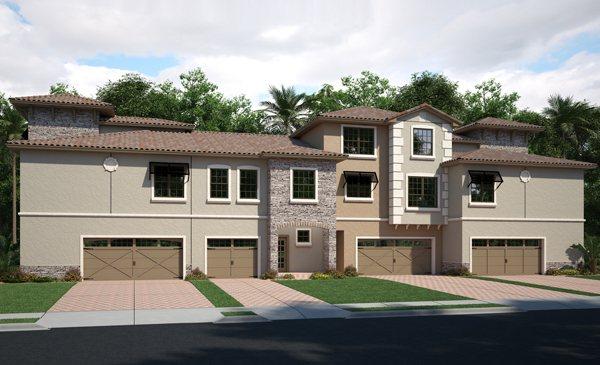 Brookfield at ChampionsGate | ChampionsGate Realtor | Best Investment Home Realtor Orlando