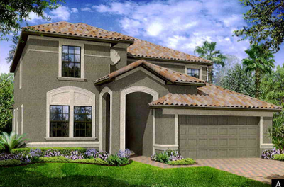 Cayman at ChampionsGate | ChampionsGate Realtor | Best investment home realtor Orlando