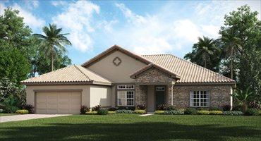 Alexandria at ChampionsGate | ChampionsGate Realtor | Best Investment Home Realtor Orlando