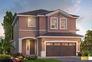 Berkley Home | Encore Club at Reunion | Encore Club at Reunion Realtor | Best Investment Home Realtor Orlando