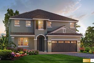 Kingston Home | Encore Club at Reunion | Encore Club at Reunion Realtor | Best Investment Home Realtor Orlando