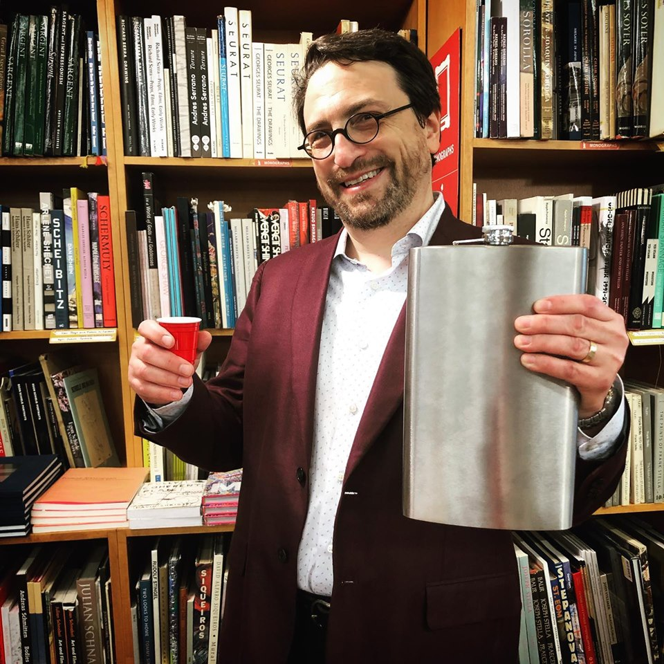 me with flask