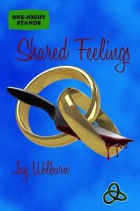 shared feelings cover