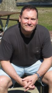 Welmerink author pic