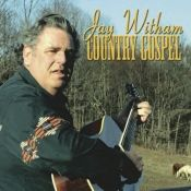 Photo: Country Gospel CD