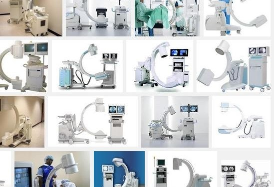 How Much should I spend on a C-Arm?