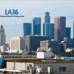 LA36-Station Profile