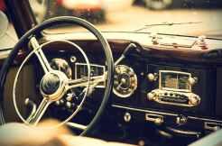 warunkowe umorzenie postępowania za jazdę po alkoholu