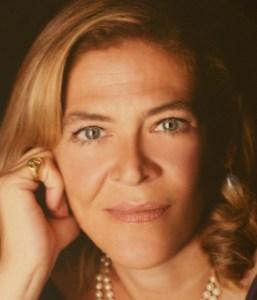 Magda Diliverto Fotografia de Galian