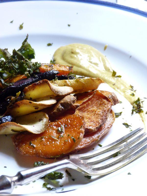 verduras-al-horno-con-kale-con-especias-receta-facilp1050986