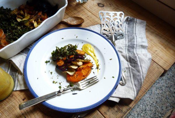 verduras-al-horno-con-kale-con-especias-receta-facilp1050994