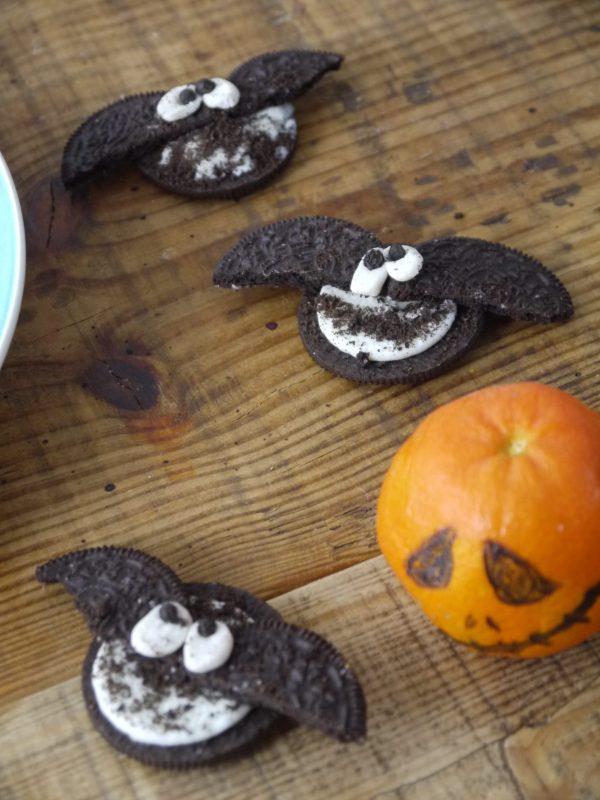 como-hacer-cupcake-de-calabaza-y-jengibre-sin-glúten-sanos-andrea-carucci-jazminycanela-2