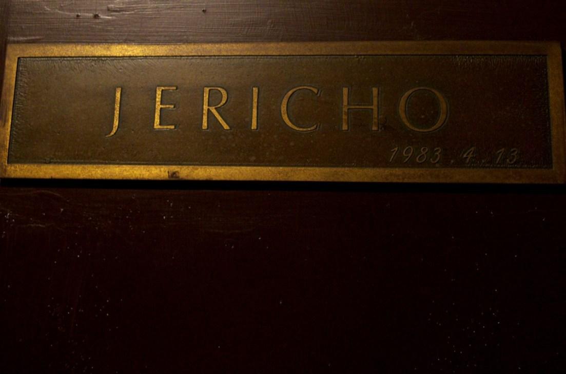 札幌 ジェリコ / Jericho