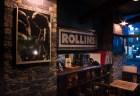 たまプラーザ「ロリンズ」ジャズ喫茶案内