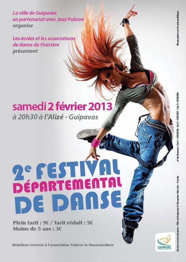 2nd Festival