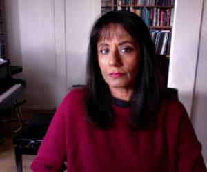 Helen Savari Renold