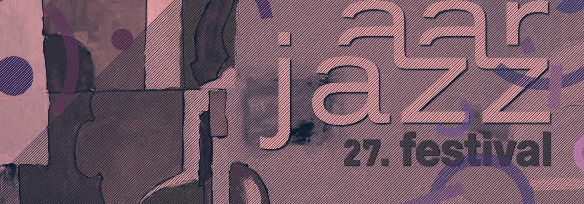 Jazzaar_Vorlage2