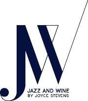 Jazz and Wine voor levensgenieters