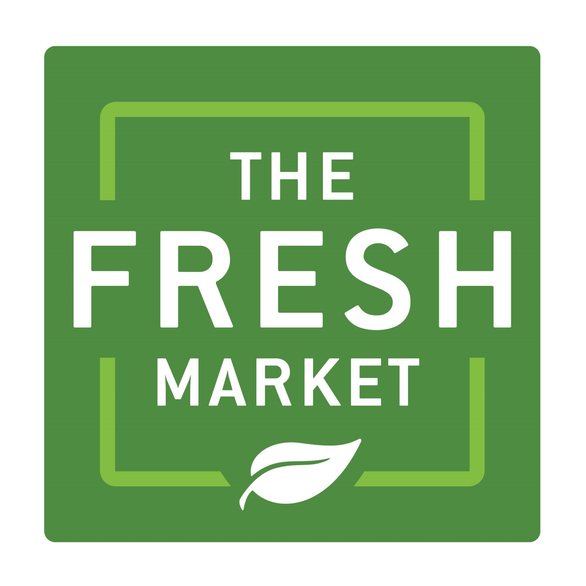 Fresh Grocer 56 Market