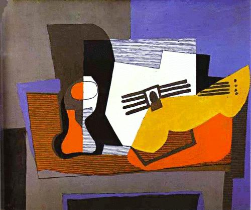 still-life-with-guitar-picassopng1