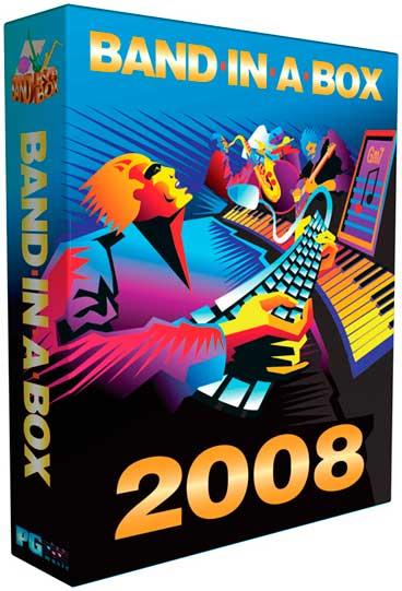 bb2008