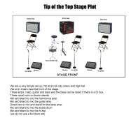 StagePlot-simple