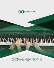 Conversations 90 Second System