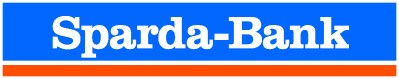 Sparda-Logo