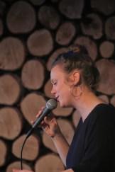 Amanda Kapsch, Igor Zavatckii 01
