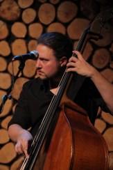 Nils-Christopher Trio 11