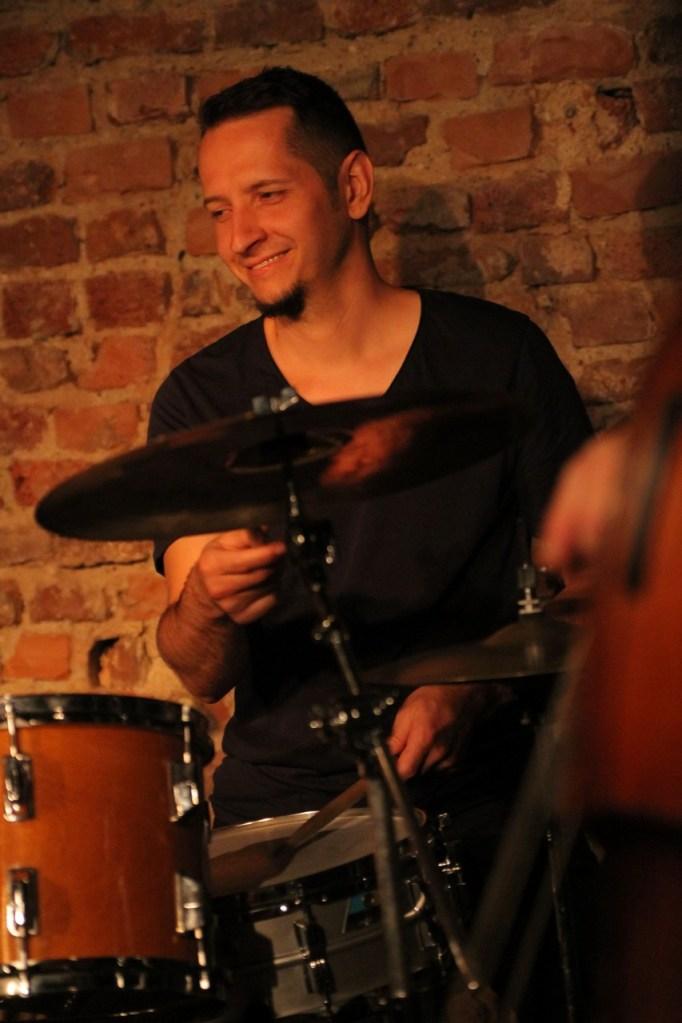 Fotos: Christof Söhngen Trio 4
