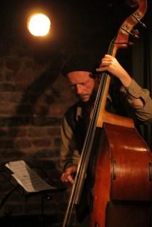 Fotos: Christof Söhngen Trio