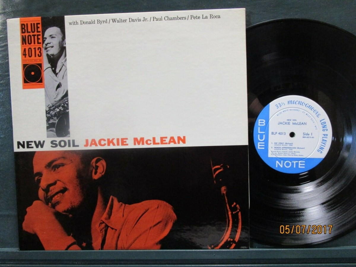 Jazz Collector For Those Who Love Jazz Ebay Auction Results For Classic Jazz Lps