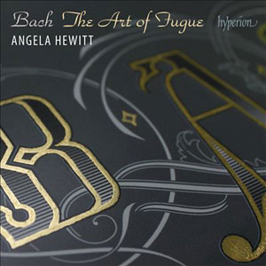 Angela-Hewitt-Art-of-Fugue-Fnl