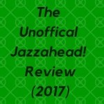 Jazzahead Review <br>42 Musicians Give Their Feedback