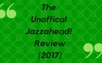 Jazzahead Review 42 Musicians Give Their Feedback