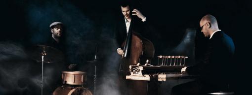Vein Trio (CH)