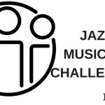 How can I break into a new territory without an agent or network?! <br>(jazz musician challenges part 2)
