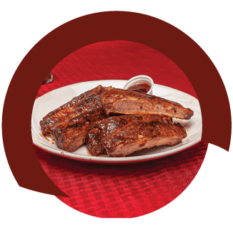 RIBS-326X323-PX-NO-WORDS