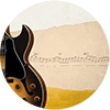Jazz Guitar Elements Blog