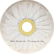 marginal rules cd