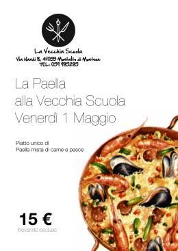 Paella-2015web