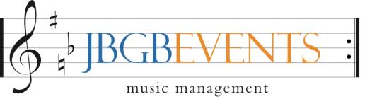 JBGB logo.png