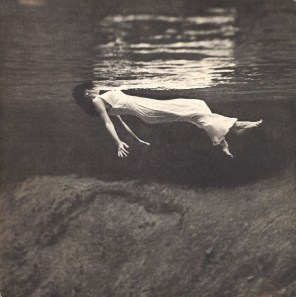bill-evans-jim-hall-%e2%80%8e-undercurrent-toni-frissell