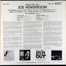joe-henderson-mode-for-joe-19662