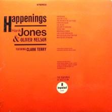 hank-jones-and-oliver-nelson-heppenings-1967-impulse-b