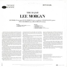 lee-morgan-%e2%80%8e-the-rajah-1966-back