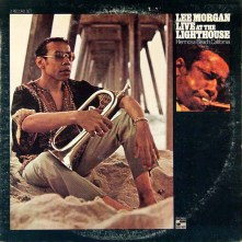 lee-morgan-live-at-the-lighthouse-photography-by-joel-franklin