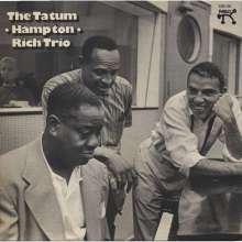 art-tatum-lionel-hampton-buddy-rich-label-pablo-8093-12%22-lp-1957-phil-stern