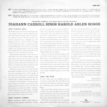diahann-carroll-sings-harold-arlen-songs-1957-rca-victor